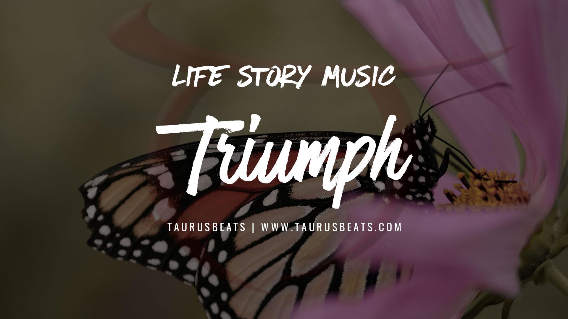 image for Triumph (2017)