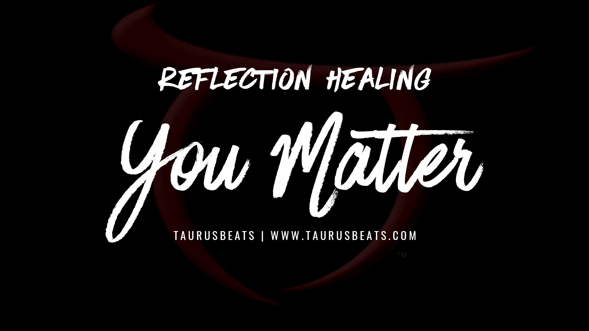 image for You Matter (2021)