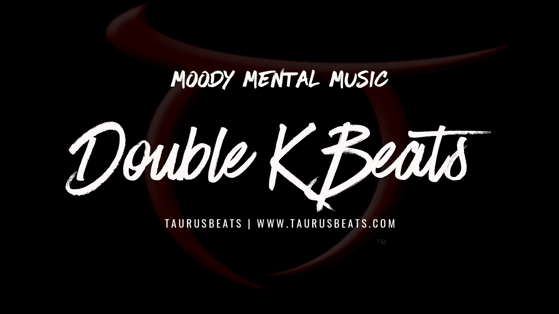 image for Double K Beats (2006)