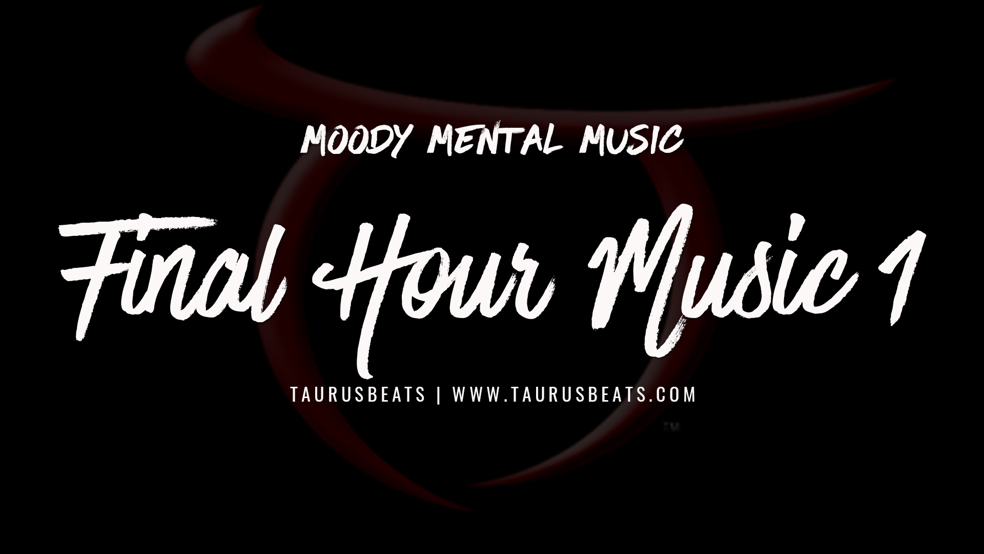image for Final Hour Music 1 (2003)