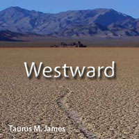 image for Westward