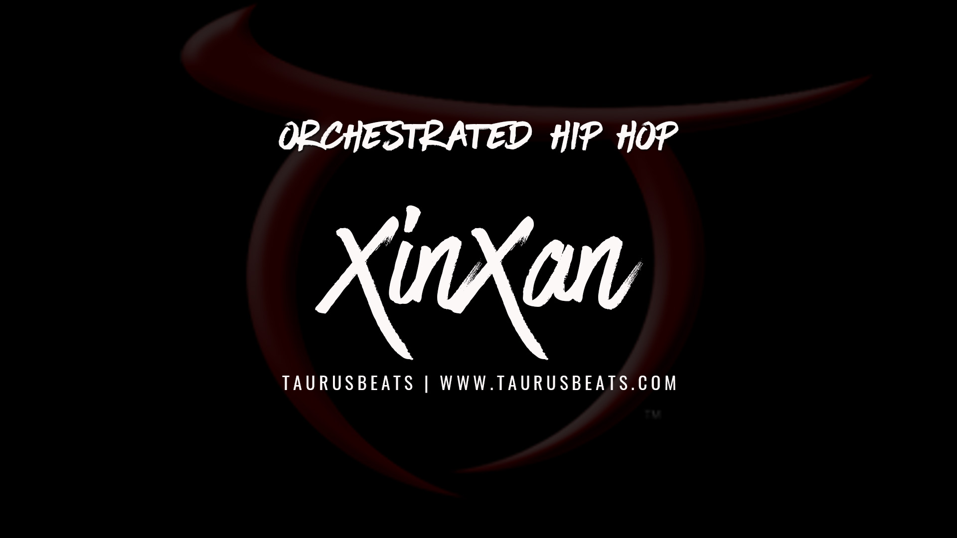 image for New Music: XinXan Collection